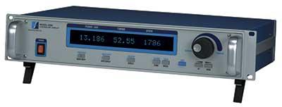6200 Controller