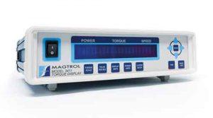 Signalaufbereiter, Lastmessverstärker & Speisegerät