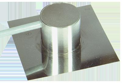 kg-03-transducer
