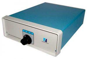 5500 Switch Box
