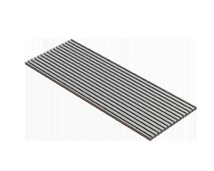 T-Slot Base Plate