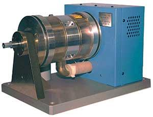 Engine Dynamometers Ed Series Dynamometer