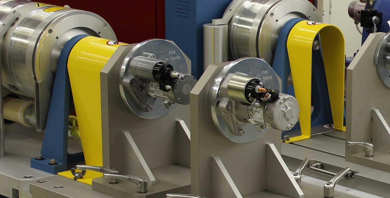Magtrol: Torque Sensors,Dynamometers,Hysteresis Brakes and